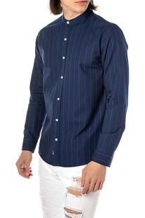 shirt BROKERS 6173928
