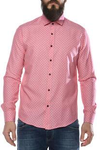 shirt BROKERS 6174176