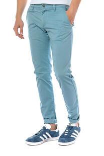pants BROKERS 6174128