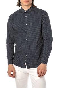shirt BROKERS 6174155