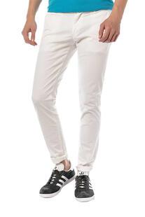 pants BROKERS 6174127