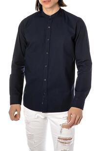 shirt BROKERS 6173615