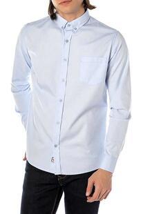 shirt BROKERS 6173795