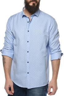 shirt BROKERS 6174098