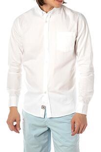 shirt BROKERS 6173978