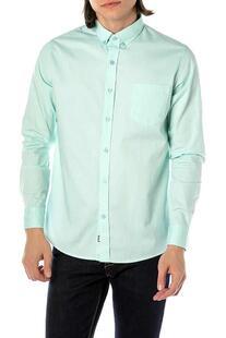 shirt BROKERS 6173979