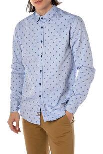 shirt BROKERS 6173770