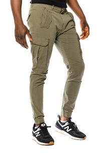 pants BROKERS 6173771