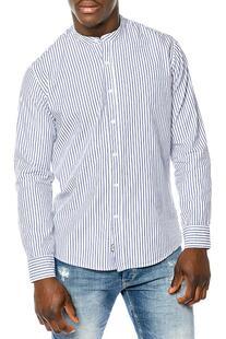 shirt BROKERS 6174076
