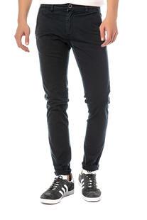 pants BROKERS 6174061