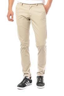 pants BROKERS 6174179