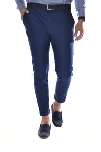 pants BROKERS 6174119