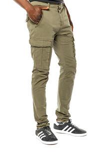 pants BROKERS 6174253
