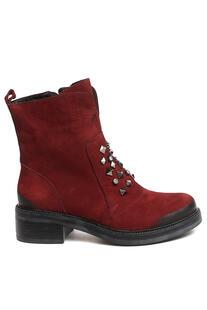 Ботинки Milana 12114024