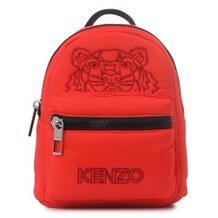 Рюкзак KENZO SF301 красный 2108158