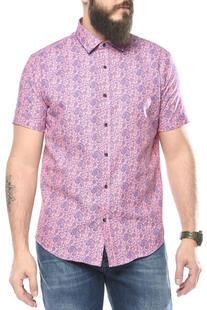 shirt BROKERS 5544486