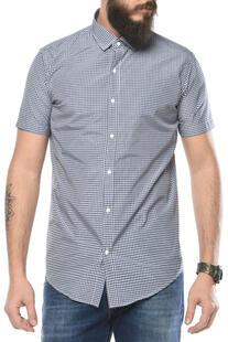 shirt BROKERS 5544485