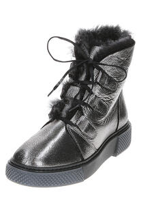 Ботинки Milana 6172297