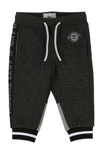 Спортивные брюки Timberland 6162558