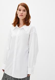 Рубашка Marni MA177EWJPIQ0I400