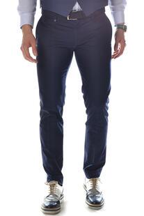 pants BROKERS 5521253