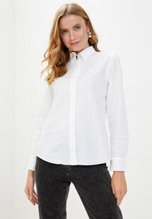 Рубашка Gant GA121EWKBYJ6E340