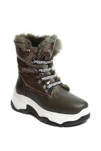 Ботинки Milana 12116496
