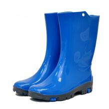Rain сапоги утепленные Nordman 857239