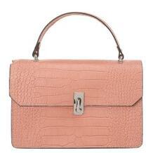 Сумка DIVA`S BAG M9030 розовый 2234205