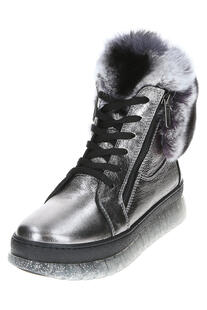 Ботинки Milana 6172742