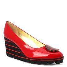 Туфли AZUREE VAGUE 8MRR красный 2216098