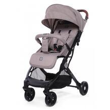 Прогулочная коляска Q'bit Baby Care 867849