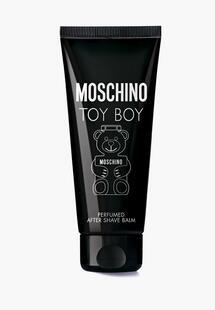 Бальзам после бритья Love Moschino MO351LMJNTB6NS00