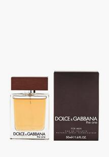 Туалетная вода Dolce&Gabbana DO260DMBZ497NS00