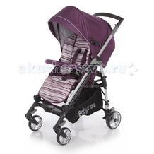Коляска-трость GT4 Plus Baby Care 57835