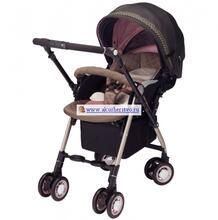 Прогулочная коляска Soraria Premium Aprica 20896