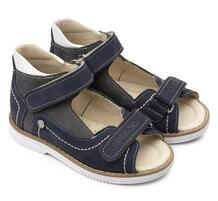 Сандалии кожаные детские Ирис 26025 TAPiBOO 832798