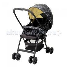 Прогулочная коляска Karoon plus Aprica 16584