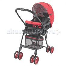 Прогулочная коляска Flyle с рождения Aprica 44703