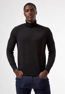 Водолазка Burton Menswear London BU014EMJWYT7INS