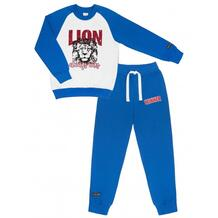 Спортивный костюм Winner Lucky Child 827610