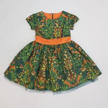 Платье Хозяйка медной горы Ёмаё 826605