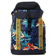 Рюкзак TOMMY HILFIGER AM0AM04891 темно-синий 2074898