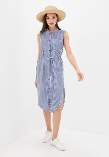 Платье Winzor WI011EWJYCV8R440
