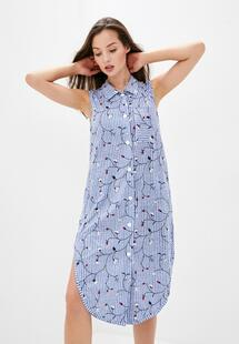 Платье Winzor WI011EWJYCV7R480