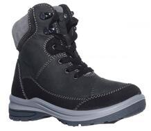 Ботинки зимние для мальчика 652157-41 КОТОФЕЙ 782874