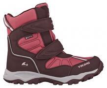 Ботинки 3-82500 Viking 745398