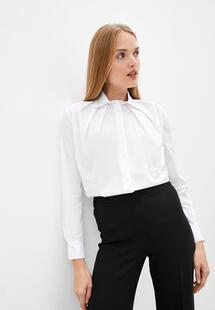 Рубашка Love Moschino LO416EWJQKA1I400