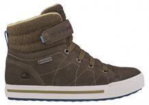 Ботинки 3-88410 Viking 745379