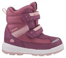 Ботинки 3-87025 Viking 745807